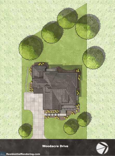 1448-Woodacre-Site-Plan-no-pool-wc
