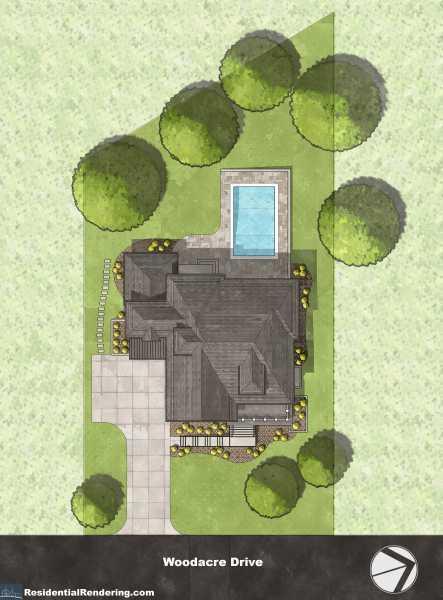 1448-Woodacre-Site-Plan-w_pool