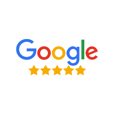 ReviewonGoogle